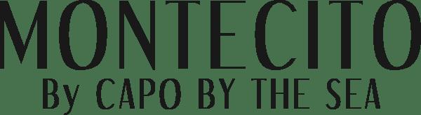 Montecito Footer Logo